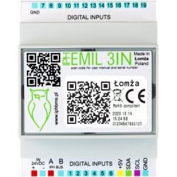 EMIL 3IN